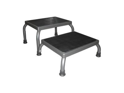 Accessoires tables de massage Feet