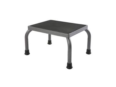 Accessoires tables de massage Foot