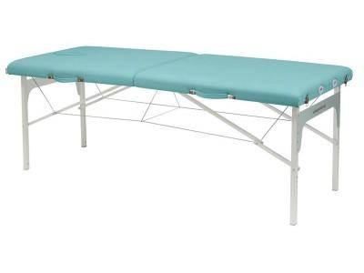 Tables de massage C3411