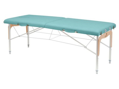 Tables de massage C3311