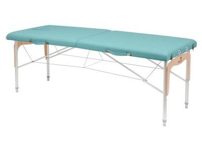 Tables pliantes C3311