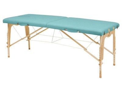 Tables pliantes C3211