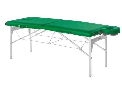 Tables de massage C3408
