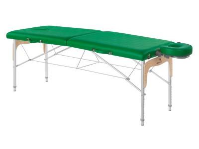 Tables de massage C3308