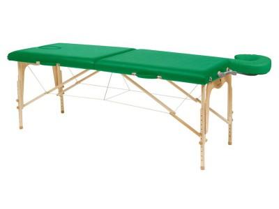 Tables de massage C3208