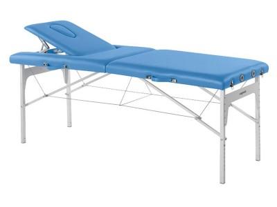 Tables de massage C3409