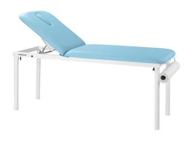 Tables fixes C4520