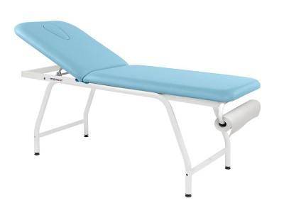 Tables fixes C4592