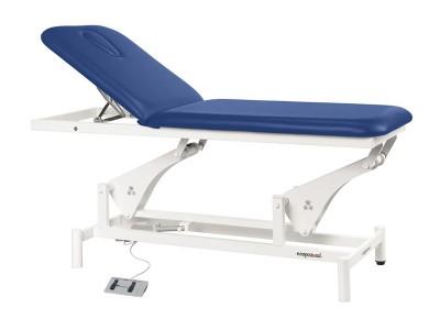 Tables électriques C3500