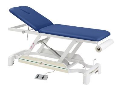 Tables électriques C3513