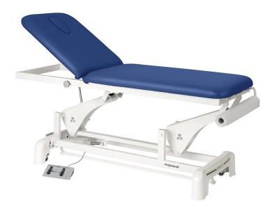 Tables électriques C3523