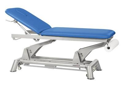 Tables électriques C5952