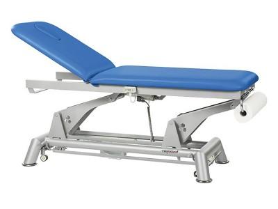 Tables électriques C5952H