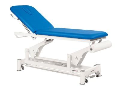 Tables électriques C5552