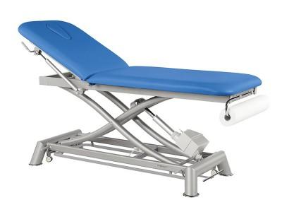 Tables électriques C7952