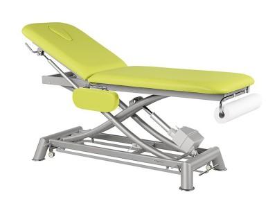 Tables électriques C7951