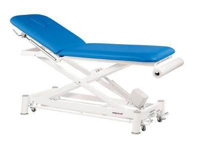 Tables électriques C7552