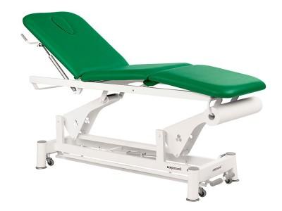 Tables électriques C5526