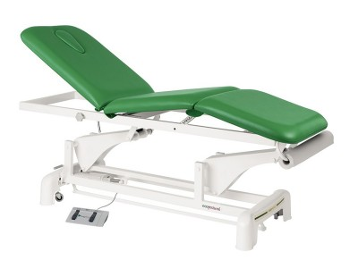 Tables électriques C3525