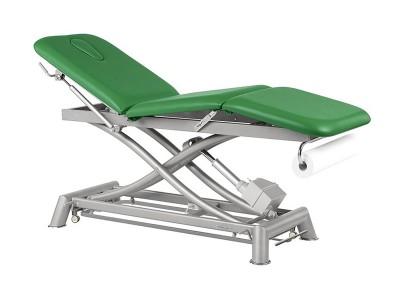 Tables électriques C7926