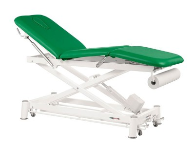 Tables électriques C7526