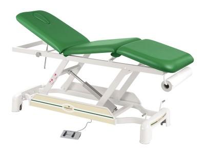 Tables électriques C3512