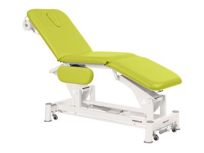 Tables électriques C5556