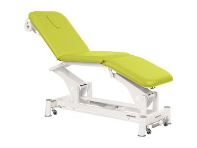 Tables électriques C5557