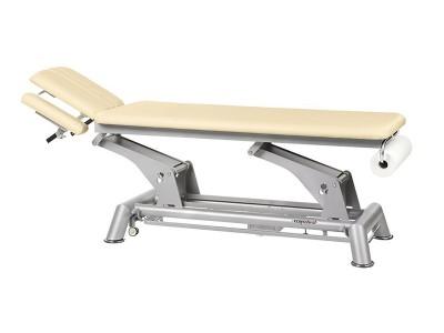 Tables électriques C5943