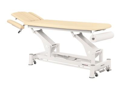 Tables électriques C5543