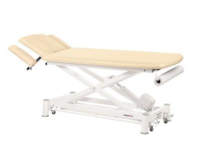 Tables électriques C7543