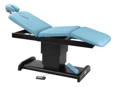 Tables électriques C6103W