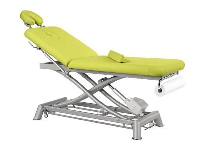 Tables électriques C7902