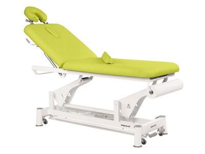Tables électriques C5502