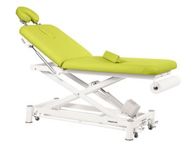 Tables électriques C7502