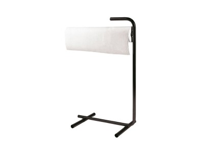 Accessoires tables de massage A4405