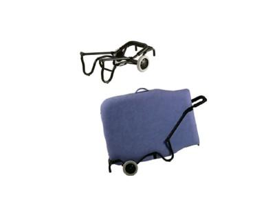 Accessoires tables de massage A4473