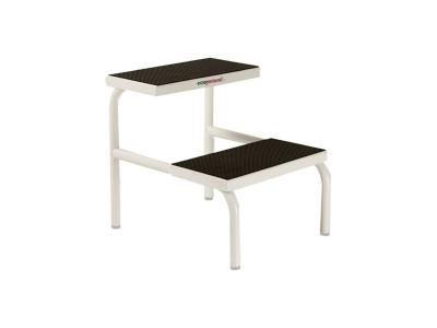 Accessoires tables de massage A4443