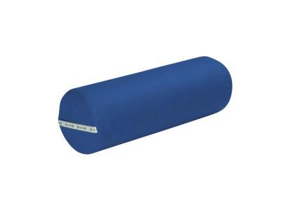 Accessoires tables de massage A4436