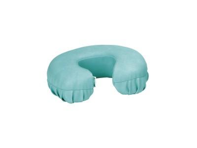 Accessoires tables de massage A4414