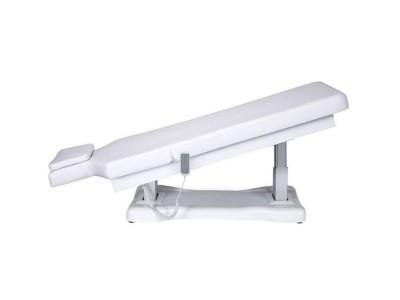 Tables électriques Cecil