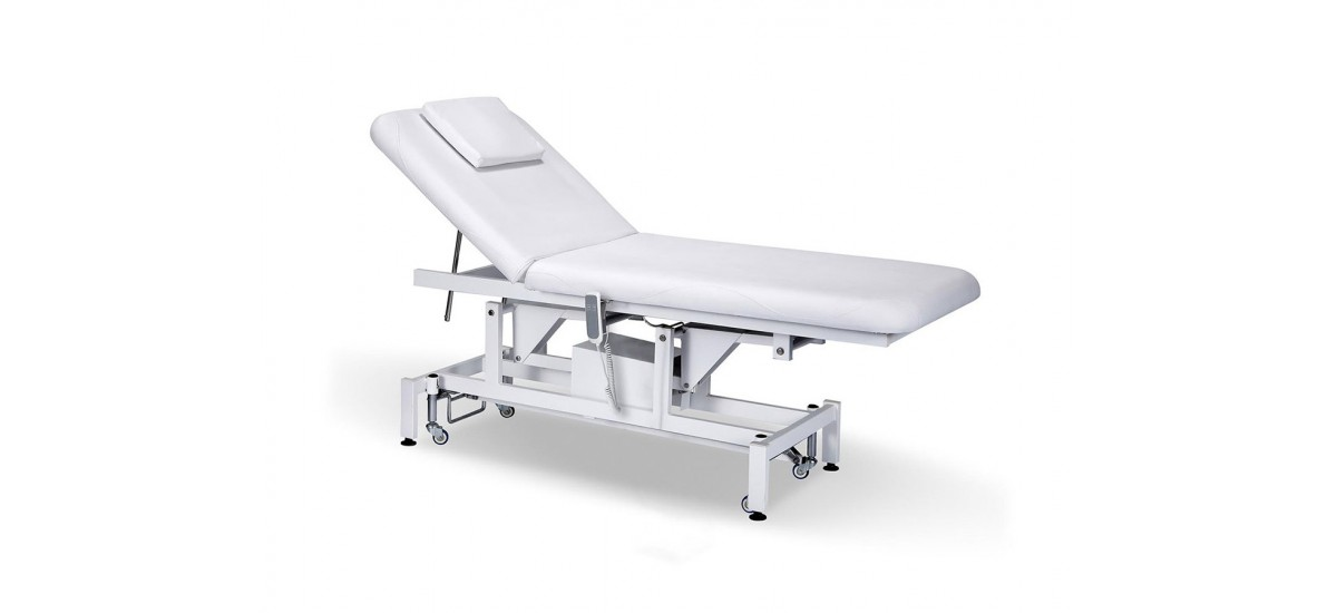 Tables de massage MARY
