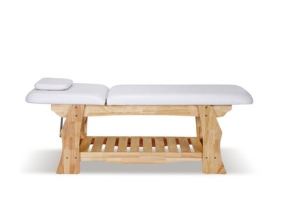 Tables fixes Olga