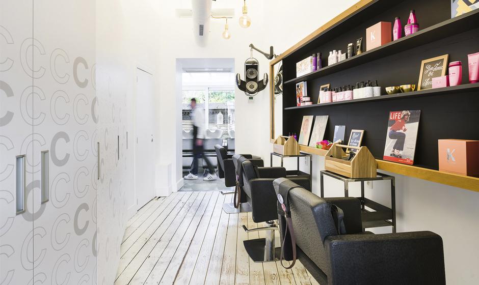 Nos Astuces Pour Savoir Comment Amenager Un Petit Salon De