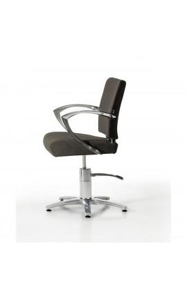 Les fauteuils de coiffage de My Salon sont garantis 3 ans.