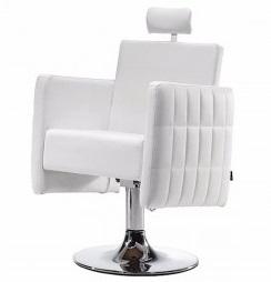My Salon propose un matériel discount aux professionnels.
