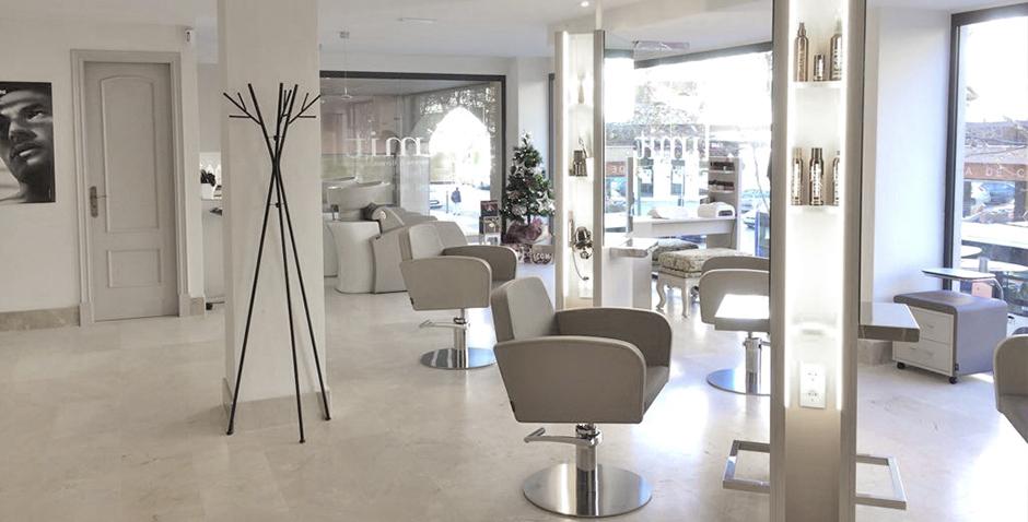 Quelles sont les tendances pour un salon de coiffure ? Point ...