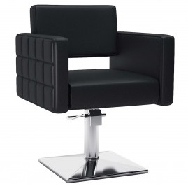 fauteuil salon de coiffure comment le choisir. Black Bedroom Furniture Sets. Home Design Ideas