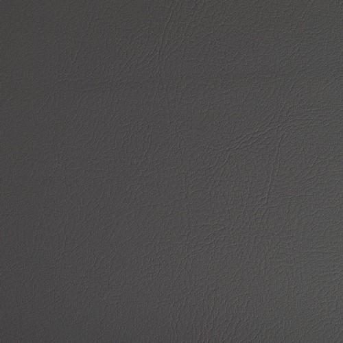 TC21 - graphite (+supp)
