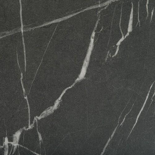 PL61 - pietra grigria